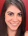 Tina Piché