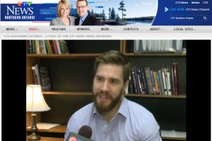 CTV News North